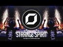 Timmy Trumpet, Vini Vici, Armin van Buuren KSHMR - Strange Spirit Mashup