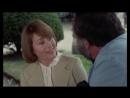 Х Ф Нежный полицейский Tendre poulet Франция 1977 Комедийный детектив в главных ролях Анни Жирардо и Филипп Нуаре