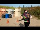 Ружо Стандарт Мануал 31 70