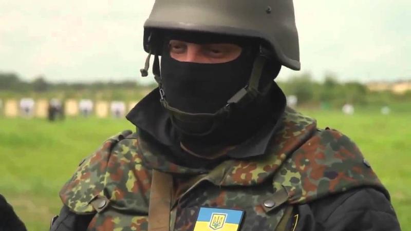 Российский Спецназ хоронят в траншеях как бомжей на Донбассе