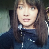 Аватар Элины Малининой
