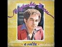 Mulher - Reginaldo Rossi (Lp 1980).wmv