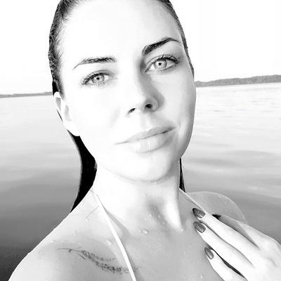 Юлия Ковалик