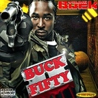 Young Buck альбом Buck Fifty
