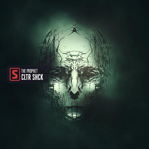 The Prophet альбом CLTR SHCK