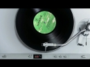 Бьянка Моя Звезда Audio Альбом Гармония