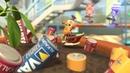 Фиксики - Батарейки | Познавательные мультики для детей, школьников