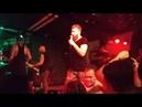 Caliban-Sonne(Rammstein cover)