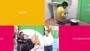 Как открыть частный детский сад Тизер фильма об открытии детского сада СОЮЗ ДЕТСКИХ ЦЕНТРОВ