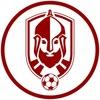 Футбольная школа «Ермак»