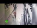 2. Убийст.полиц.Моск.метро