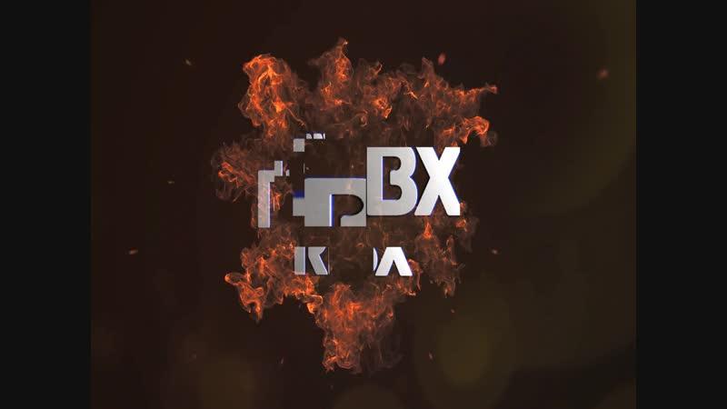 RBX intro ver.1.0