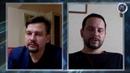 Офицер СБУ в запасе рассказал о двух типах сотрудников спецслужб