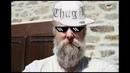 Burzum - Varg Vikernes HARDBASS KURWA BLYAT REMIX