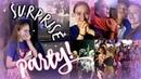 My Surprise Birthday Party Jayden Bartels Surprise Upload