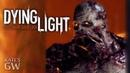 Dying Light ➤ Убийственная зомбоночь. Part 2