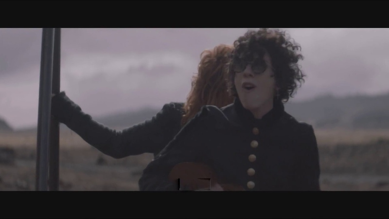 Mylène Farmer LP - NOublie Pas (Clip Officiel Official Music Video Clip) [Official Video HD]