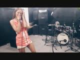 Svetlana Filina - Scream (Timbaland feat. Keri Hilson, Nicole Scherzinger cover)