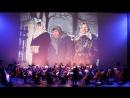 Музыка из к ф Джентльмены удачи симфонический оркестр под управлением Аркадия Фельдмана