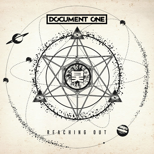 Document One альбом Reaching Out