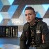 Kirill Shiryaev