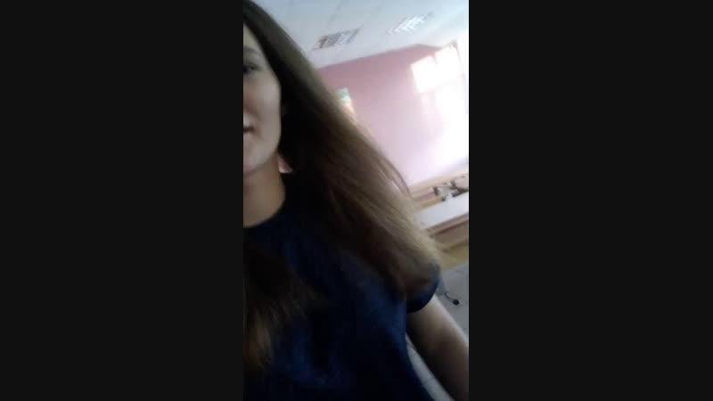 Татьяна Васильченко - Live