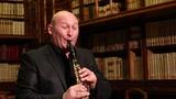 Paolo Beltramini - Hommage a Niccolo Paganini
