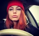 Ирина Забияка фото #9