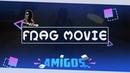 MTA PUBG Мувик Frag movie Нарезка киллов