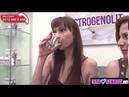 Estrogenolit bayan azdırıcı damla