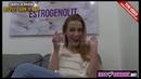 Doktoru Kadına Azdırıcı Estrogenolit Kullandırıyor