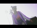 TaeYeon - Chained 2 the rhythm