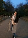 Даша Мамедова фото #24