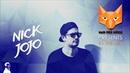 Mad Fox Music Presents - Nick Jojo