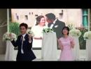 Странный отец 52 эпизод Свадебный Танец