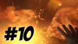 ПОСЛЕДНИЙ ШАНС Metro Last Light Redux #10