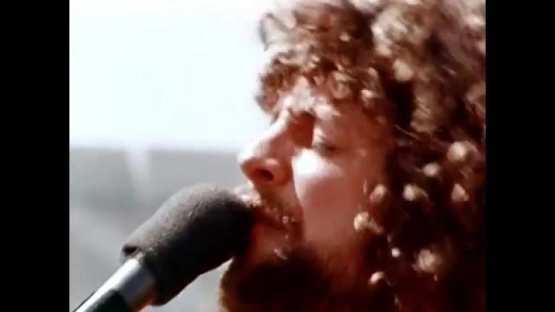 [v-s.mobi]Fleetwood Mac - I'm So Afraid (live '76 - Rosebud) HQ version.mp4
