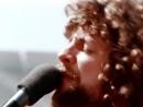V Mac I'm So Afraid live '76 Rosebud HQ