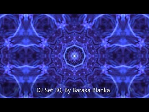 Astrix, Baraka Blanka, Ticon, Trisan, Killerwatts, Avalon, Spinal Fusion, Magik, Outsiders