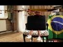 Мохнатики (Fur TV) S1E3 Гоблин
