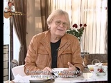 Юрий Антонов в программе