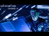 Jean-Michel Jarre - Oxygene Part 19 (Electronica Tour Version) ( 480 X 854 ).mp4