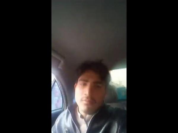 Farman Kaskar Malgaro sara pa Chakar ao nawe taza kalaam 2019