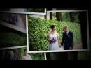 Фотофильм свадьба 💒 👰🏻 💍