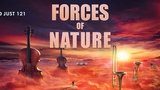 Michael Maas - Heaven on Earth (Forces of Nature)