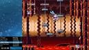 Tiny Toon Adventures: BHT - Any Speedrun 23:51 PB
