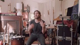 (2018-10-24) Matt Corby about 'Elements'