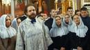 Ночь тиха Брест православный