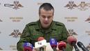 ВСУ привлекают пресс-службы для проведения агитации «за Порошенко» среди военных - УНМ ДНР