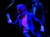 Nick Cave-- Papa wont leave you henry live at paradiso